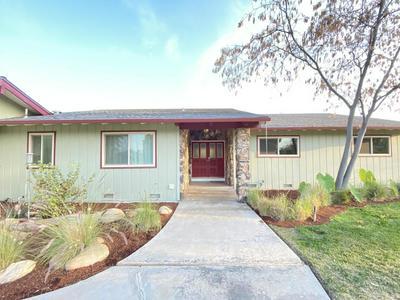 16452 PALOMINO DR, Springville, CA 93265 - Photo 1