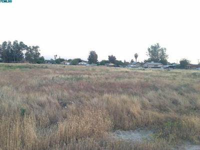 0 ROBINSON ROAD, Goshen, CA 93227 - Photo 1
