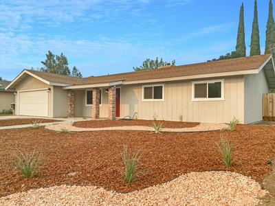 1035 N PROSPECT ST, Porterville, CA 93257 - Photo 2