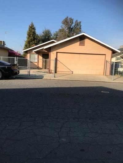 280 PRESIDIO AVE, Porterville, CA 93257 - Photo 1