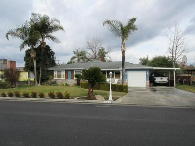 244 W LOIS AVE, Tulare, CA 93274 - Photo 2
