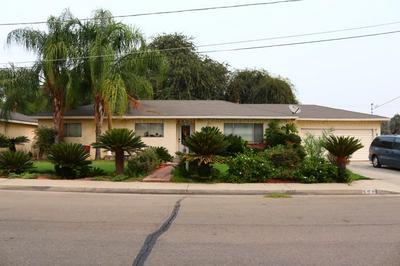 608 E LINDEN AVE, Reedley, CA 93654 - Photo 1