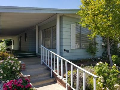 1300 W OLSON AVE SPC 120, Reedley, CA 93654 - Photo 2