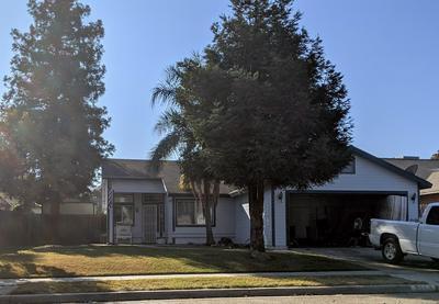 2113 W TYSON AVE, Tulare, CA 93274 - Photo 1