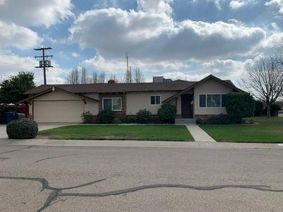 2053 W SONORA AVE, Tulare, CA 93274 - Photo 1