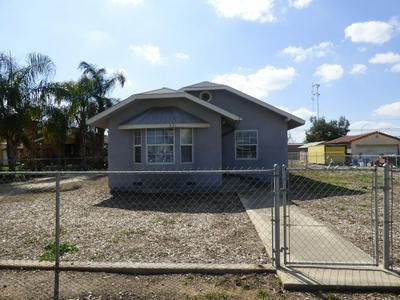 331 N THOMPSON RD, Tipton, CA 93272 - Photo 1