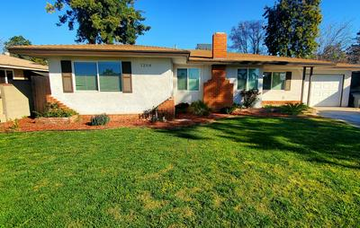 1208 W FOUNTAIN WAY, Fresno, CA 93705 - Photo 1