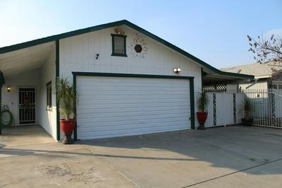 30973 ROAD 72, Visalia, CA 93291 - Photo 2