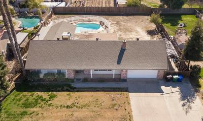 22279 W THURMAN AVE, Porterville, CA 93257 - Photo 2