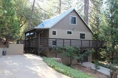 1264 BOURBON DR, Camp Nelson, CA 93265 - Photo 1