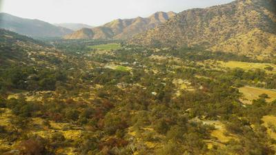 0 MYNATT, Three Rivers, CA 93271 - Photo 2