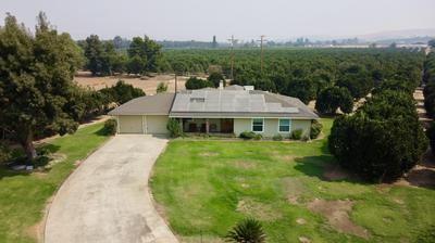 23580 AVENUE 182, Porterville, CA 93257 - Photo 2