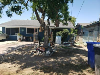12950 ALBERT AVE, Orosi, CA 93647 - Photo 2