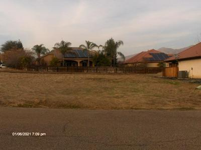 JASMINE, Porterville, CA 93257 - Photo 1