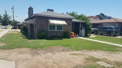 560 N F ST, Tulare, CA 93274 - Photo 1