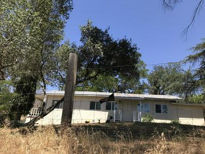40709 OLD THREE RIVERS RD, Three Rivers, CA 93271 - Photo 1