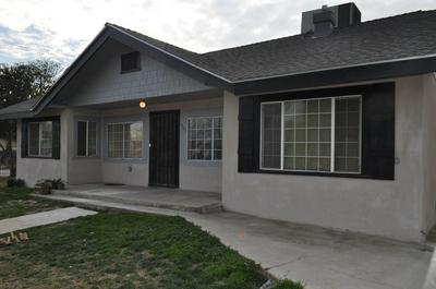 901 N H ST, Tulare, CA 93274 - Photo 2