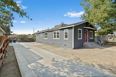 348 S I ST, Exeter, CA 93221 - Photo 2