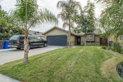 1191 N STEVEN AVE, Farmersville, CA 93223 - Photo 2