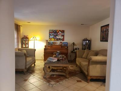 1331 MAE CARDEN ST, Visalia, CA 93291 - Photo 2