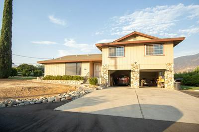 33252 TULE OAK DR, Springville, CA 93265 - Photo 1