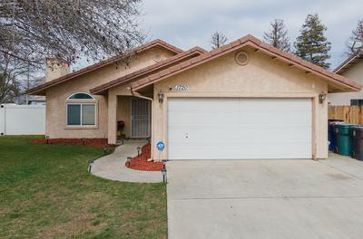 1720 PYRAMID AVE, Tulare, CA 93274 - Photo 1