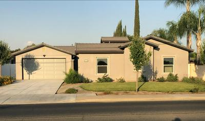 137 N BELMONT RD, Exeter, CA 93221 - Photo 1