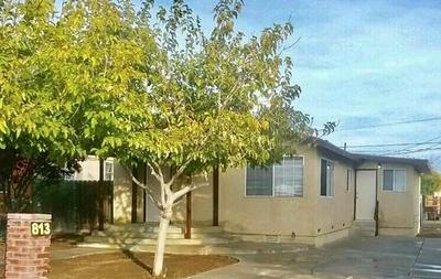 813 S 7TH AVE, Avenal, CA 93204 - Photo 1