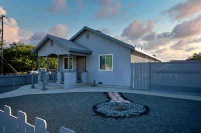 365 S D ST, Tulare, CA 93274 - Photo 2