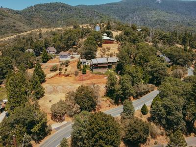 0 HWY 190, Camp Nelson, CA 93265 - Photo 1