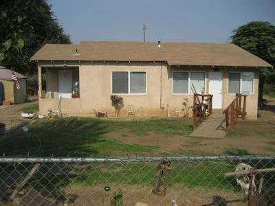 13844 AVENUE 416, Orosi, CA 93647 - Photo 1