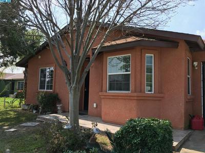 579 LEMONA ST, Woodlake, CA 93286 - Photo 1