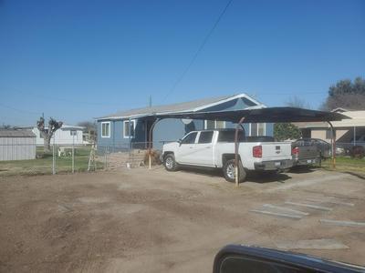 154 S NEWMAN RD, TIPTON, CA 93272 - Photo 1