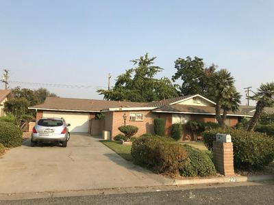 270 LINDALE ST, Porterville, CA 93257 - Photo 2