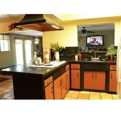 3401 HARMONY DR, Bakersfield, CA 93306 - Photo 2