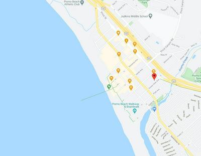 361 OCEAN VIEW AVE # 5, Pismo Beach, CA 93449 - Photo 2