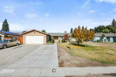 11720 AVENUE 261, Tulare, CA 93274 - Photo 1