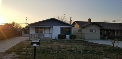 333 N EVANS RD, Tipton, CA 93272 - Photo 2