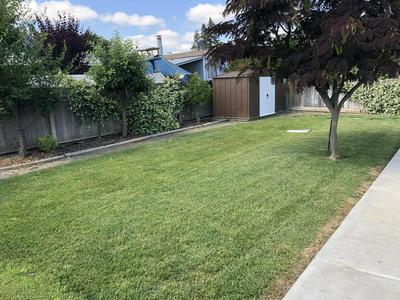 2300 W MORTON AVE, Porterville, CA 93257 - Photo 1
