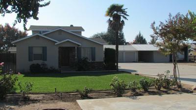 675 E SOUTH AVE, Reedley, CA 93654 - Photo 1