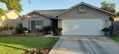 1673 HUDSON AVE, Tulare, CA 93274 - Photo 2