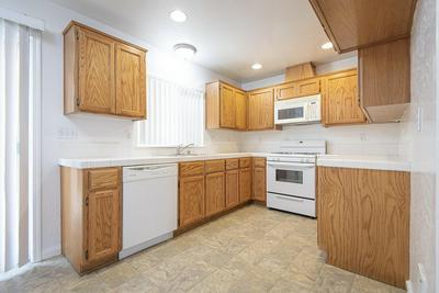 120 W TULARE AVE, Tulare, CA 93274 - Photo 2