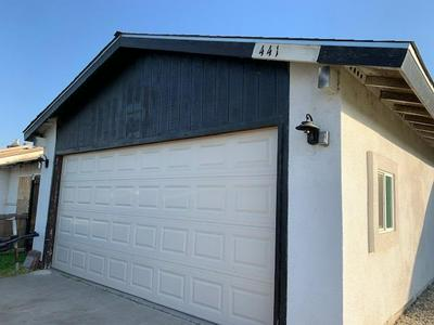 441 W COSTNER ST, Farmersville, CA 93223 - Photo 2