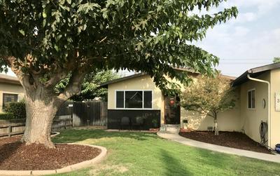 3314 S DOLLNER ST, Visalia, CA 93277 - Photo 1