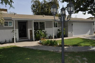284 S NEWMAN RD, Tipton, CA 93272 - Photo 2