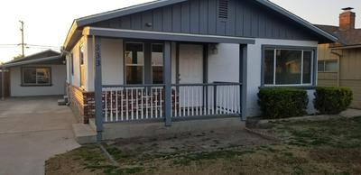 333 N EVANS RD, Tipton, CA 93272 - Photo 1