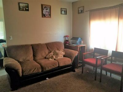 888 WALNUT ST, Pixley, CA 93256 - Photo 2