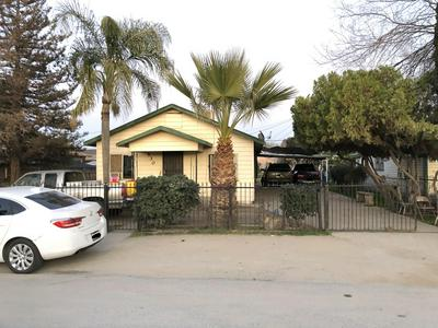 530 S ELM RD, Earlimart, CA 93219 - Photo 1