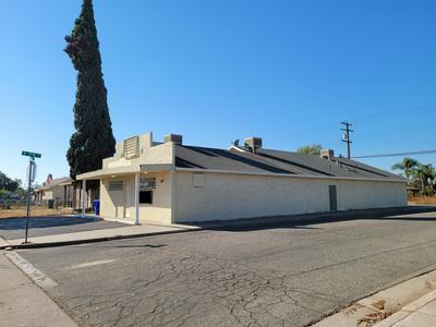 629 N FARMERSVILLE BLVD, Farmersville, CA 93223 - Photo 1