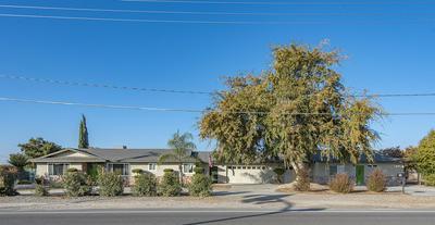 936 W PROSPERITY AVE, Tulare, CA 93274 - Photo 1